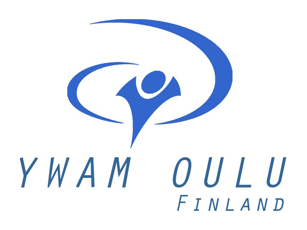 Välinehuoltaja Koulutus Oulu